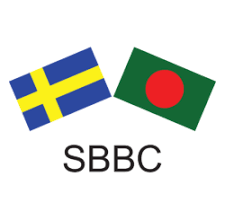 Partner Spotlight: Sweden-Bangladesh Business Council
