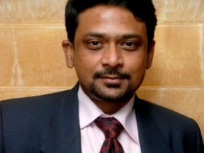 Debashis Ghosh joins Graytec USA as its new Director of Sales for Asia