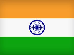 Graytec USA and India's Water Crisis