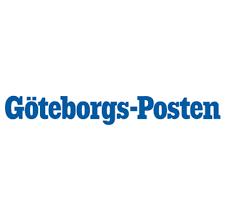 Graytec AB in the Gothenburg Post - Swedish language only (pa Svenska)