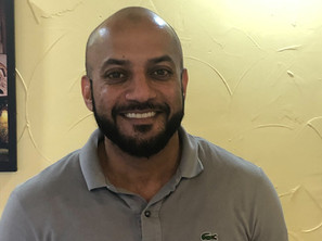 Gohar Jaffery joins Graytec USA as its new Director of Sales