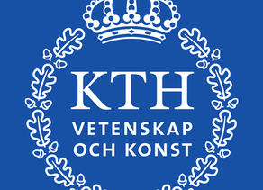 Partner Spotlight: KTH Royal Institute of Technology