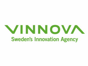 Partner Spotlight: Vinnova