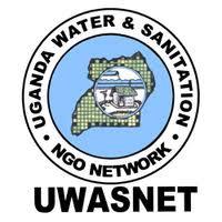 News: Graytec USA presents to UWASNET