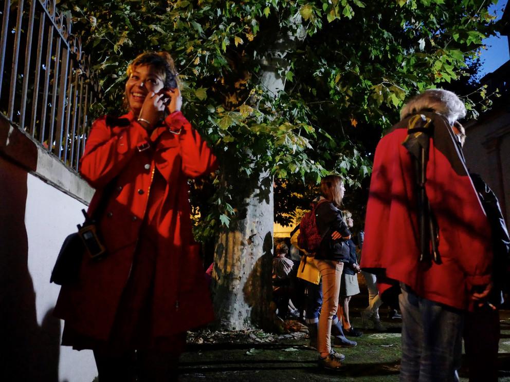ENTRY 2 - photos _ Pierre Acobas..jpg