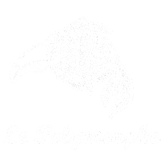 LOGO leger le polymorpheblanc.png