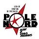 2018 logo polenord.png