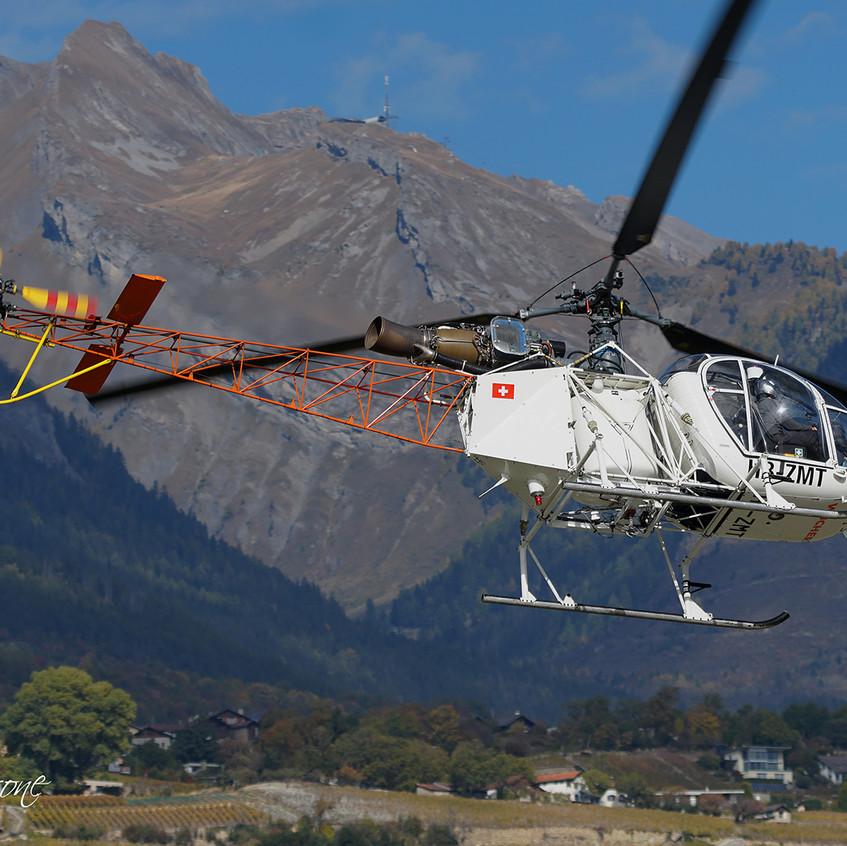 RGA-HBZMT-171012-SIR-A6500-C400-1600-013