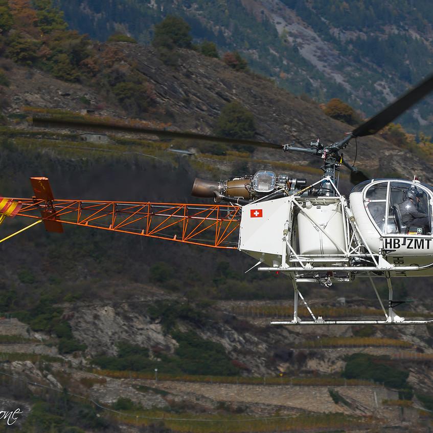 RGA-HBZMT-171012-SIR-A6500-C400-1600-011