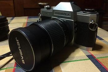 GEAR-HANIMEX-SL35-1200-002.jpg