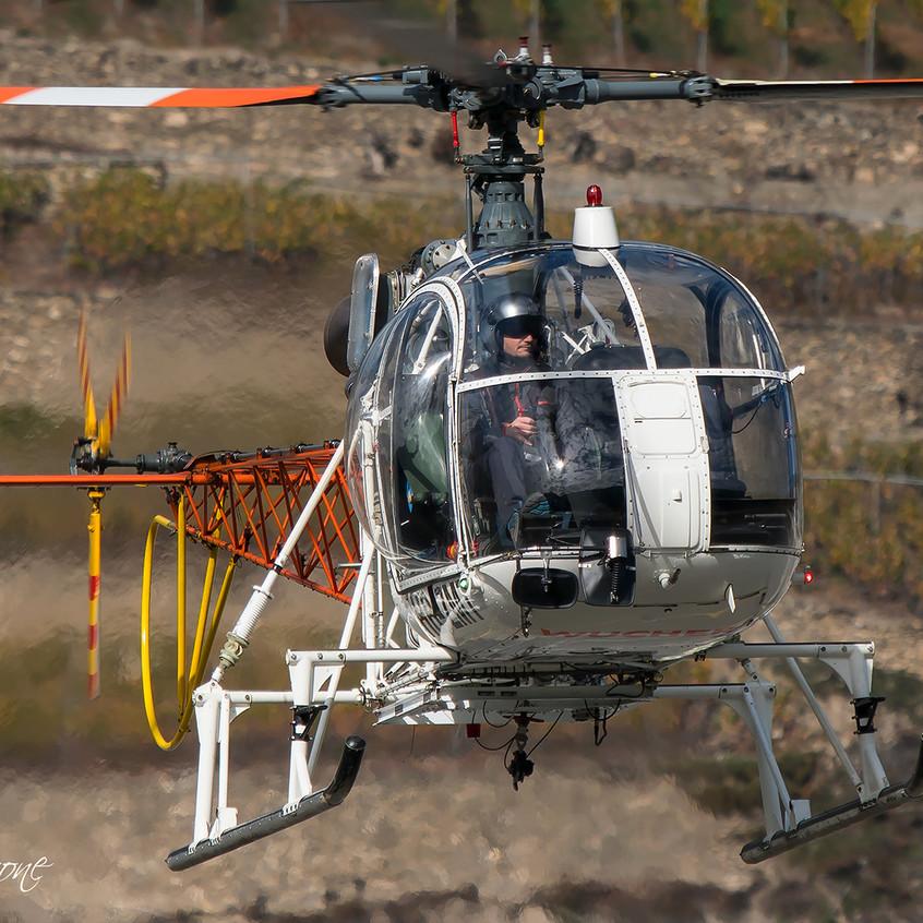 RGA-HBZMT-171012-SIR-A6500-C400-1600-009