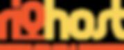 logotipoAprovado_RioHost.png
