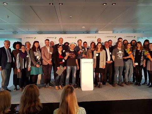 Zeit-Wissen-Preis-2019-700x525.jpg