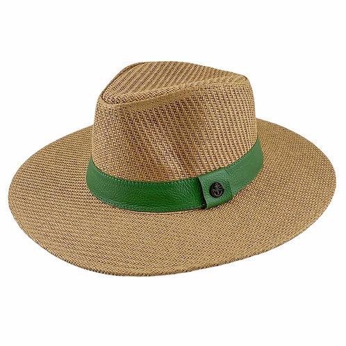 Sombrero   Verde