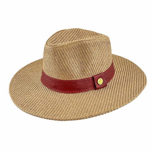 Sombrero | Rojo