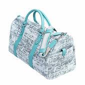 Bolso de viajes Aqua.jpg