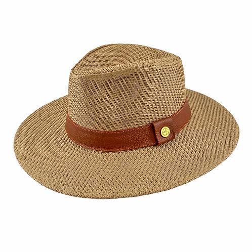 Sombrero   Marigold