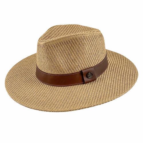 Sombrero | Marron