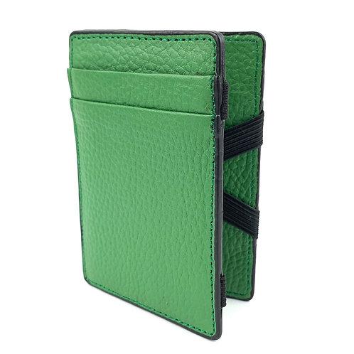 Magic Wallet (Verde)