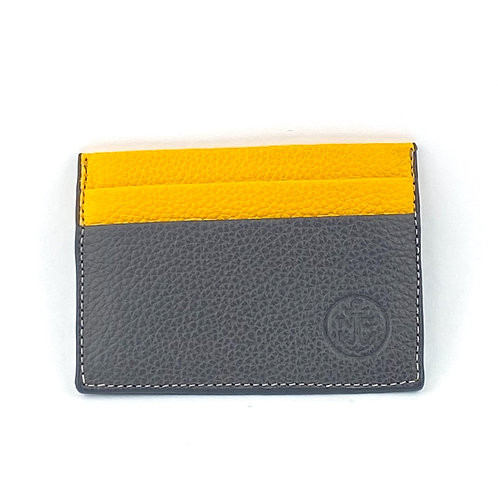 PortaTarjetas LUX (Gray)