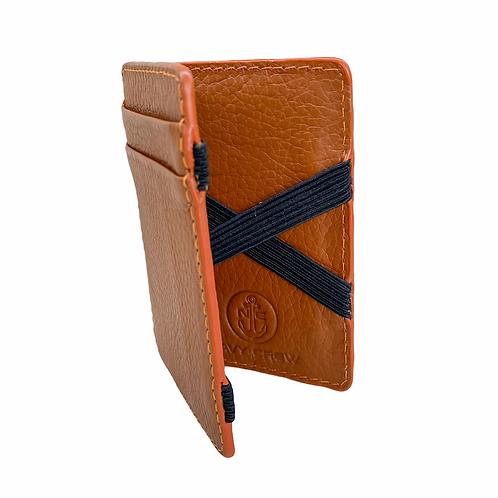 Magic Wallet Marigold