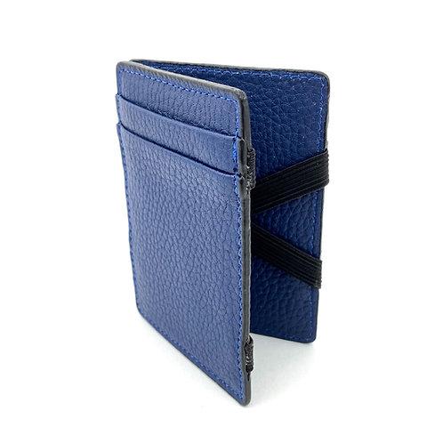 Magic Wallet (Azul)