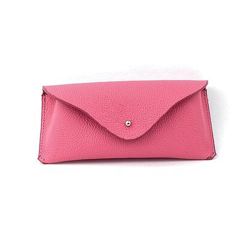 Estuche Gafas ( Pink )