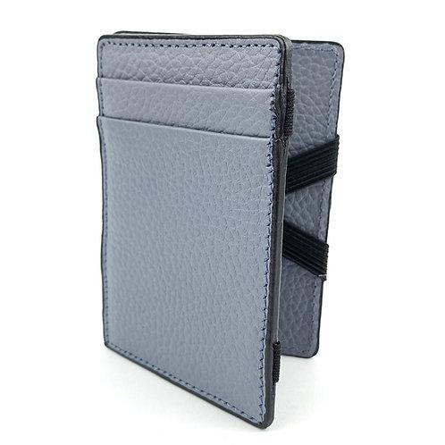 Magic Wallet (Gris)
