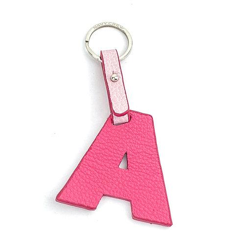 Llavero Eve ( Pink )