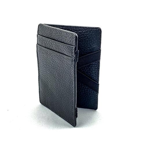 Magic Wallet (Negra)