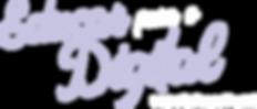Logo Educar.png