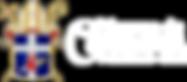 Logo Diocese - Branco.png
