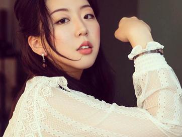 Ain Yoon - RisingStar Interview