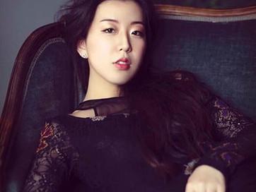 피아니스트 윤아인 공연 기획사(주)해프닝피플과 매니지먼트 계약.