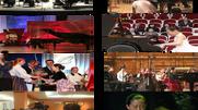 20회 오케스트라 협연 및 130여회의 연주 경력