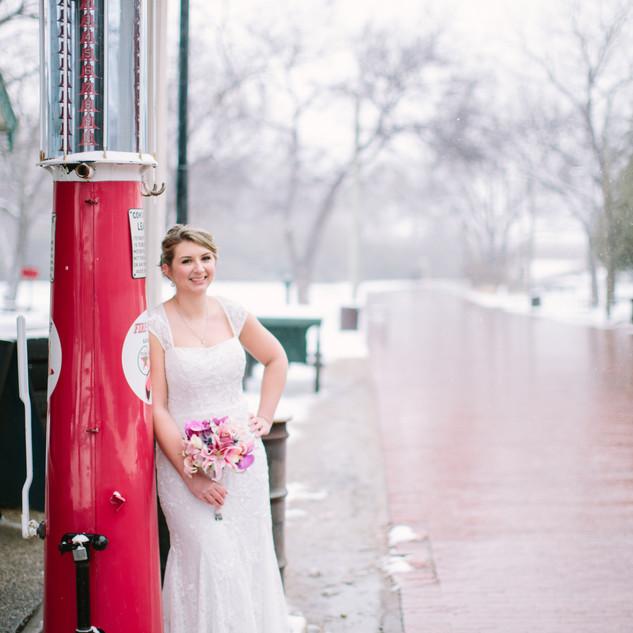 Cara Bridals-27 Cara Bridals-0077.jpg