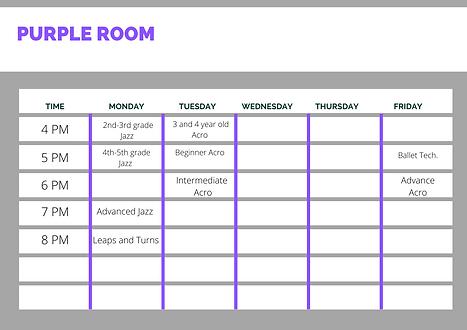 purple Schedule.png