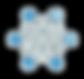 JATI_SymbolWhite2.png