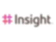 insight-logo-may-2018.png