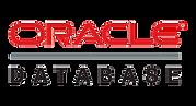 Oracle MDM Logo.png