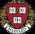 HarvardSealLogo.png