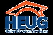 HEUGLogo.PNG