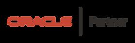 Oracle Partner Logo.png