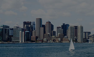 Boston_edited.jpg