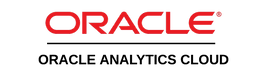 OracleAnalytics.png