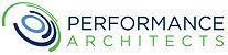 PerfArch_Logo.5_30_11.kl.v2.jpg (1).jpg
