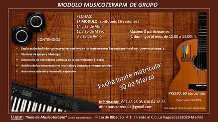 publicidad MT GRUPOok.jpg