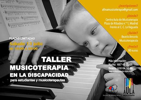 Aula MT_Taller discapacidad.jpeg