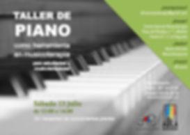 Aula MT_Taller piano.jpeg