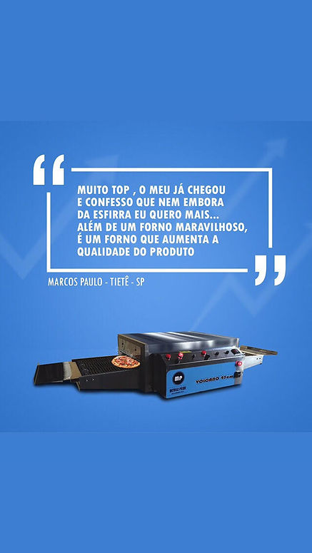 RELATO MARCOS PAULO.jpg